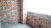 Продажа однокомнатной квартиры в Хмельницком, на ул. Кармелюка район Озёрный фото 8