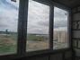 Продажа однокомнатной квартиры в Хмельницком, на ул. Кармелюка район Озёрный фото 6