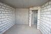 Продажа однокомнатной квартиры в Хмельницком, на ул. Кармелюка район Озёрный фото 5