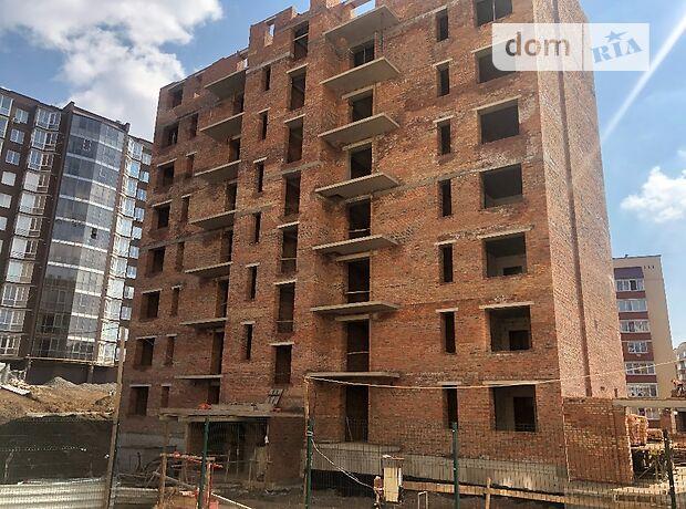 Продажа однокомнатной квартиры в Хмельницком, на ул. Панаса Мирного район Озёрный фото 1
