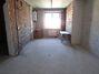 Продажа двухкомнатной квартиры в Хмельницком, на ул. Панаса Мирного район Озёрный фото 8