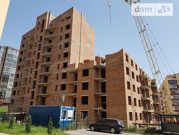 Продажа двухкомнатной квартиры в Хмельницком, на ул. Панаса Мирного район Озёрный фото 1