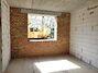 Продажа двухкомнатной квартиры в Хмельницком, на ул. Панаса Мирного район Озёрный фото 3