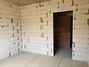 Продажа двухкомнатной квартиры в Хмельницком, на ул. Панаса Мирного район Озёрный фото 5