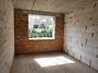 Продажа двухкомнатной квартиры в Хмельницком, на ул. Панаса Мирного район Озёрный фото 7