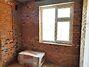 Продажа двухкомнатной квартиры в Хмельницком, на шоссе Старокостянтиновское район Озёрный фото 2