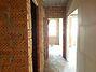 Продажа двухкомнатной квартиры в Хмельницком, на шоссе Старокостянтиновское район Озёрный фото 6
