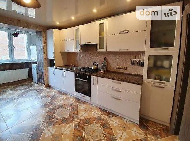 Продажа двухкомнатной квартиры в Хмельницком, на ул. Лесогриневецкая 16 район Озёрный фото 1