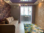 Продажа однокомнатной квартиры в Хмельницком, на ул. Лесогриневецкая 18б район Озёрный фото 7