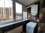 Продажа двухкомнатной квартиры в Хмельницком, на ул. Лесогриневецкая 16 район Озёрный фото 8