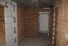 Продажа двухкомнатной квартиры в Хмельницком, на ул. Лесогриневецкая район Озёрный фото 3