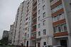 Продажа двухкомнатной квартиры в Хмельницком, на ул. Лесогриневецкая район Озёрный фото 1