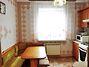 Продажа трехкомнатной квартиры в Хмельницком, на ул. Зализняка Максима район Озёрный фото 8