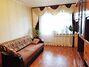 Продажа трехкомнатной квартиры в Хмельницком, на ул. Зализняка Максима район Озёрный фото 6