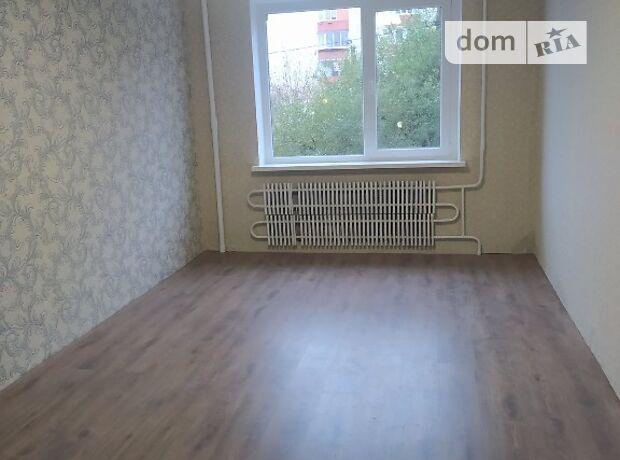 Продажа двухкомнатной квартиры в Хмельницком, на Зализняка Максима улица 14, район Озёрный фото 2