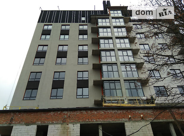 Продажа трехкомнатной квартиры в Хмельницком, на ул. Панаса Мирного 20/2, кв. 31, район Озёрный фото 1