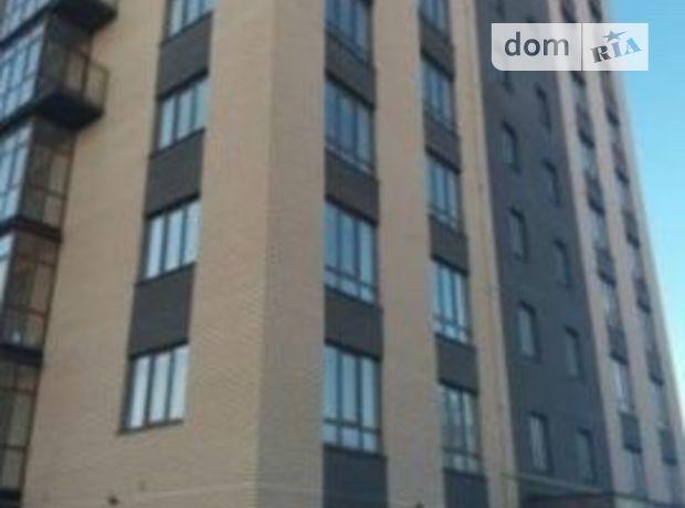 Продажа квартиры, 2 ком., Хмельницкий, Парковая