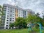 Продажа двухкомнатной квартиры в Хмельницком, на ул. Майборского район Раково фото 8