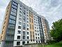 Продажа двухкомнатной квартиры в Хмельницком, на ул. Майборского район Раково фото 7