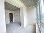 Продажа двухкомнатной квартиры в Хмельницком, на ул. Майборского район Раково фото 6