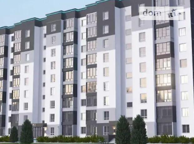 Продажа двухкомнатной квартиры в Хмельницком, на ул. Черновола Вячеслава район Раково фото 1