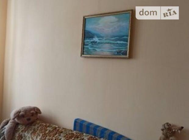 Продажа четырехкомнатной квартиры в Хмельницком, на ул. Черновола Вячеслава район Раково фото 1