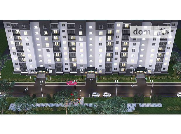 Продажа трехкомнатной квартиры в Хмельницком, на ул. Черновола Вячеслава район Раково фото 1