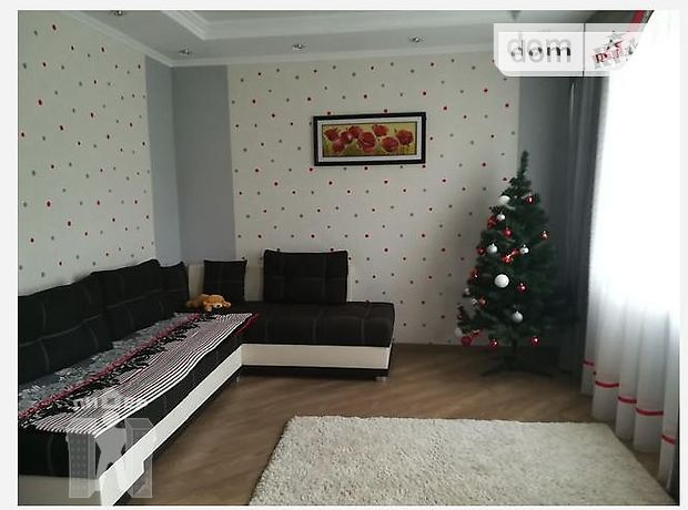 Продажа квартиры, 3 ком., Хмельницкий, р‑н.Раково, Черновола Вячеслава улица
