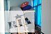 Продажа квартиры, 3 ком., Хмельницкий, р‑н.Раково, Довженко улица, дом 1