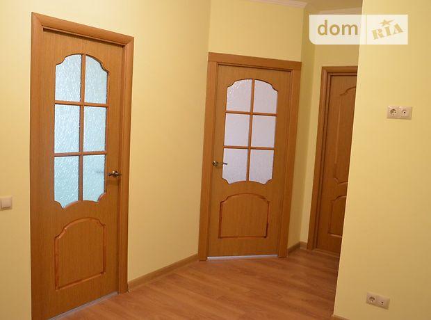 Продажа квартиры, 1 ком., Хмельницкий, р‑н.Раково, Довженко улица