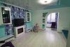 Продажа трехкомнатной квартиры в Хмельницком, на Черновола Вячеслава улица район Раково фото 3