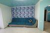 Продажа трехкомнатной квартиры в Хмельницком, на Черновола Вячеслава улица район Раково фото 6