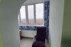 Продажа трехкомнатной квартиры в Хмельницком, на Черновола Вячеслава улица район Раково фото 7