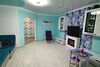 Продажа трехкомнатной квартиры в Хмельницком, на Черновола Вячеслава улица район Раково фото 5