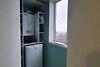 Продажа трехкомнатной квартиры в Хмельницком, на ул. Черновола Вячеслава район Раково фото 2