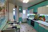 Продажа трехкомнатной квартиры в Хмельницком, на ул. Черновола Вячеслава район Раково фото 6