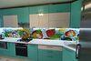 Продажа трехкомнатной квартиры в Хмельницком, на ул. Черновола Вячеслава район Раково фото 4