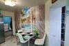 Продажа трехкомнатной квартиры в Хмельницком, на ул. Черновола Вячеслава район Раково фото 7