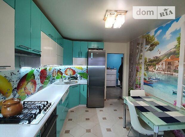Продажа трехкомнатной квартиры в Хмельницком, на Черновола Вячеслава улица район Раково фото 1