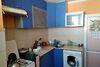 Продажа трехкомнатной квартиры в Хмельницком, на ул. Горбанчука 6 район Раково фото 5