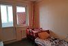 Продажа трехкомнатной квартиры в Хмельницком, на ул. Горбанчука 6 район Раково фото 7