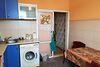 Продажа трехкомнатной квартиры в Хмельницком, на ул. Горбанчука 6 район Раково фото 4