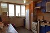 Продажа трехкомнатной квартиры в Хмельницком, на ул. Горбанчука 6 район Раково фото 2