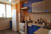 Продажа трехкомнатной квартиры в Хмельницком, на ул. Горбанчука 6 район Раково фото 3