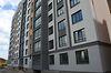 Продажа двухкомнатной квартиры в Хмельницком, на ул. Майборского 11/1 район Раково фото 1