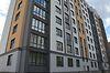 Продажа двухкомнатной квартиры в Хмельницком, на ул. Майборского 11/1 район Раково фото 4