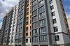 Продажа двухкомнатной квартиры в Хмельницком, на ул. Майборского 11/1 район Раково фото 3