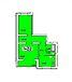 Продажа двухкомнатной квартиры в Хмельницком, на ул. Майборского 11/1 район Раково фото 2