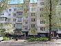 Продажа трехкомнатной квартиры в Хмельницком, на ул. Майборского район Раково фото 3