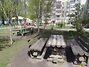 Продажа трехкомнатной квартиры в Хмельницком, на ул. Майборского район Раково фото 4